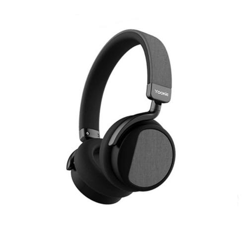 bluetooth headphones yookie yks5