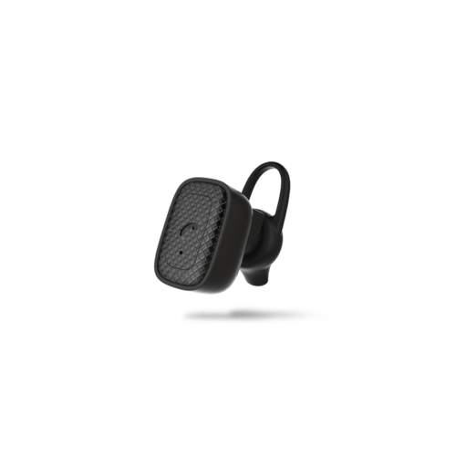 bluetooth earphone remax rb-t16