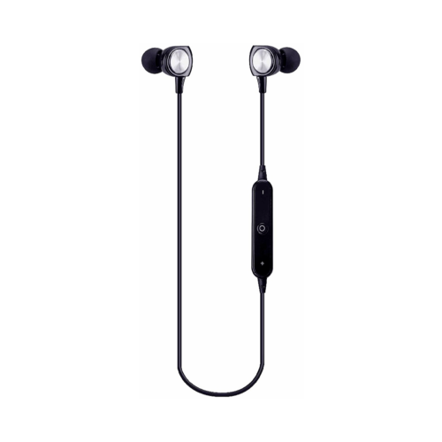 bluetooth handsfree moveteck ct986