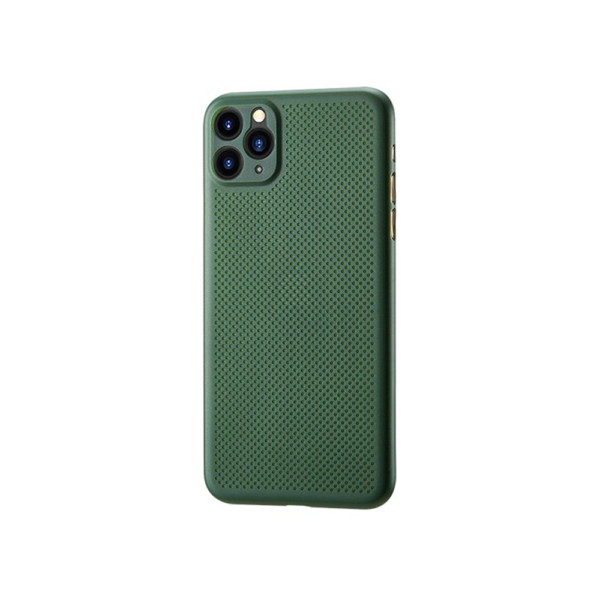 case remax breathable rm-1678