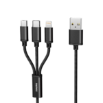 charging cable remax gition rc-131th