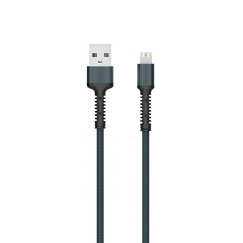 data cable ldnio ls63