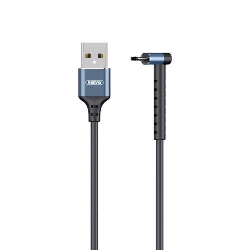 data cable remax joy rc-100