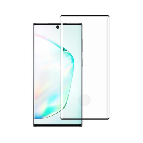 fullscreen tempered glass brand