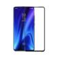 fullscreen tempered glass brand