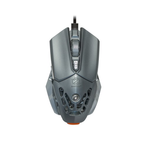 gaming mouse zornwee gx10