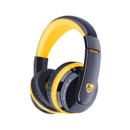 headphone bluetooth ovleng mx666 20310 Ακουστικά headphone bluetooth ovleng mx666 20310 Αξεσουάρ υπολογιστών headphone bluetooth ovleng mx666 20310 Περιφερειακά υπολογιστών headphone bluetooth ovleng mx666 20310 bluetooth