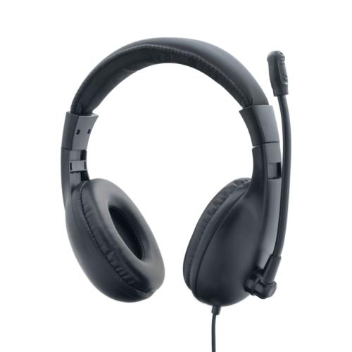 headset brand x2020