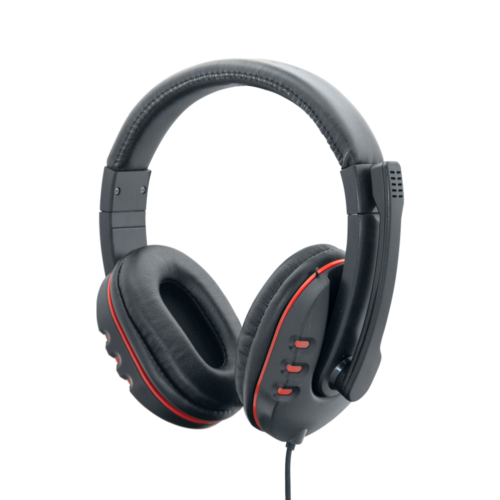 headset brand x2030