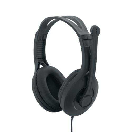headset brand pro