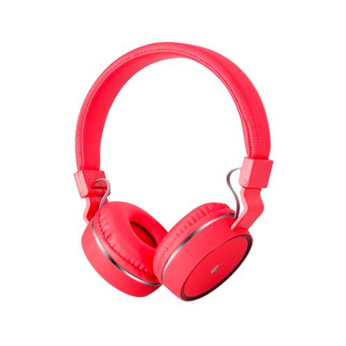 headset one plus c4361