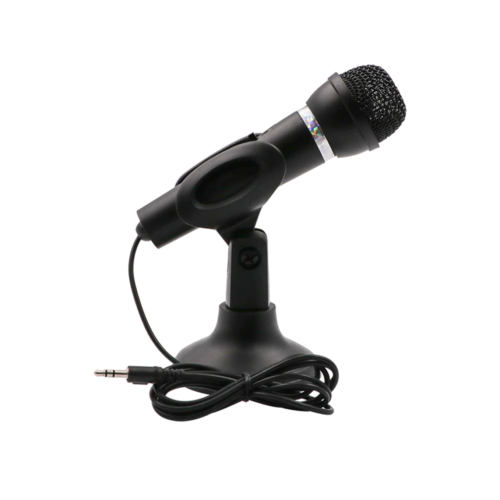 microphone brand m4