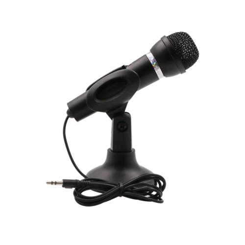 microphone brand mc302