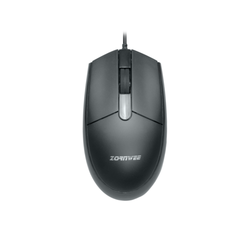 mouse zornwee gm03