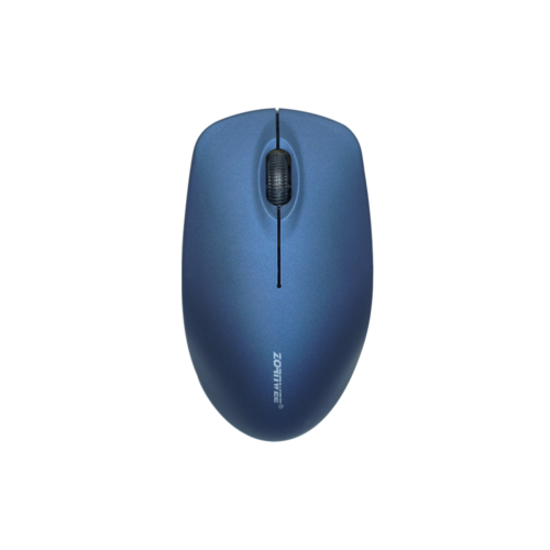mouse zornwee wh002