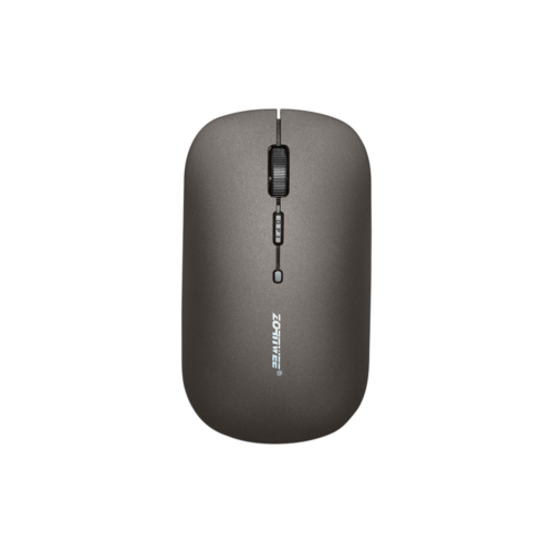 mouse zornwee wh001