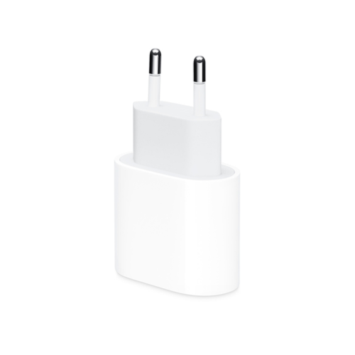 network charger brand