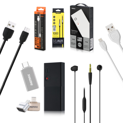 test promo pack detech cables chargers 14138 promo pack detech cables chargers 14138 mobile device accesories promo pack detech cables chargers 14138 cables promo pack detech cables chargers 14138 chargers promo pack detech cables chargers 14138 iphone p
