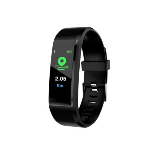 smartwatch brand redmi