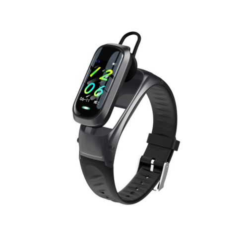 smartwatch brand b9
