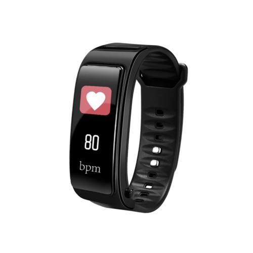 smartwatch brand plus