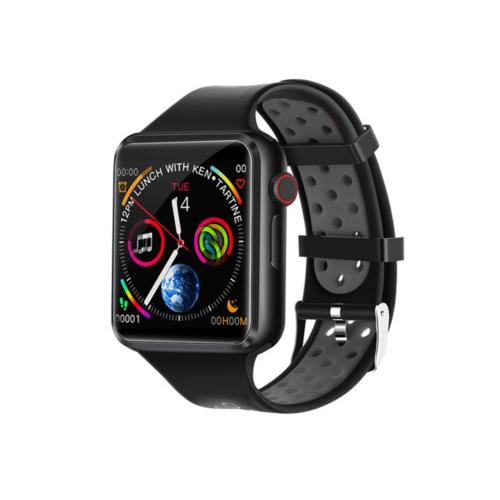 smartwatch brand c5