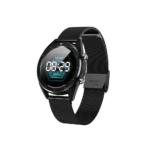 smartwatch brand dt28
