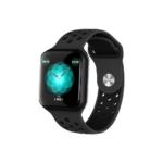 smartwatch brand f8