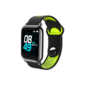 smartwatch brand f8s