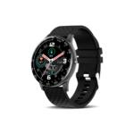 smartwatch brand h30
