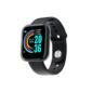 smartwatch brand l18