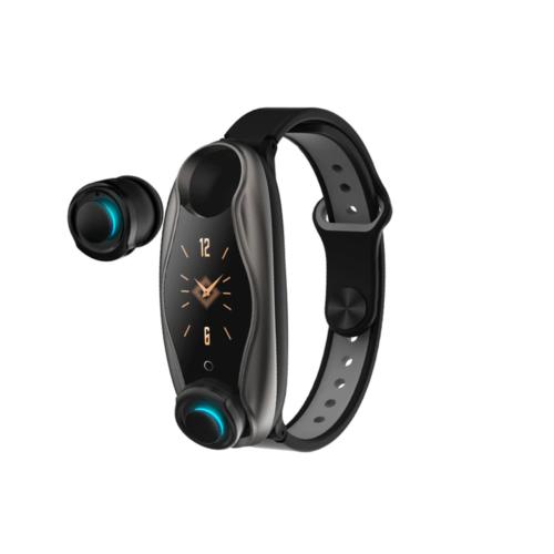 smartwatch brand t89