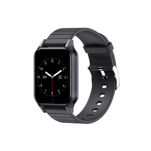 smartwatch brand t96