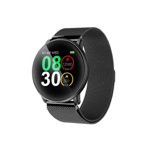 smartwatch brand w8