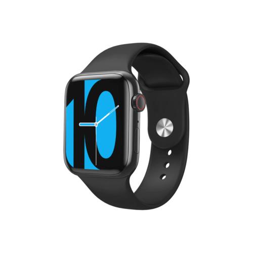 smartwatch brand w98