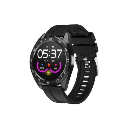smartwatch brand x10