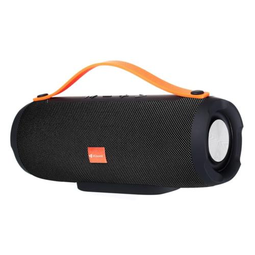speaker kisonli m3