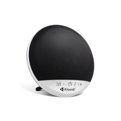 speaker kisonli s3