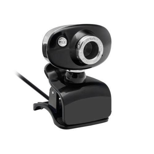 webcam brand bc2013