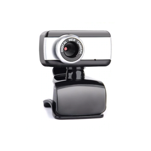 webcam brand bc2019