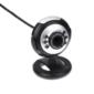 webcam brand w6