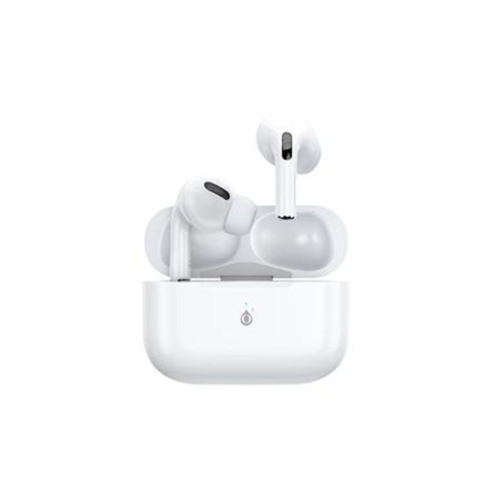 bluetooth earphones one plus nc3158