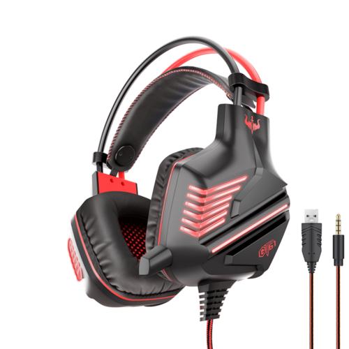 headphones ovleng gt61