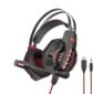 headphones ovleng gt63