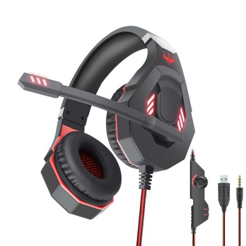 headphones ovleng gt93