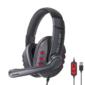 headphones ovleng ov-q7