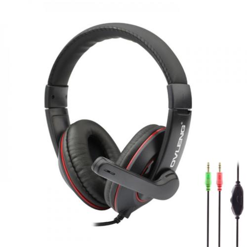 headphones ovleng ov-x10