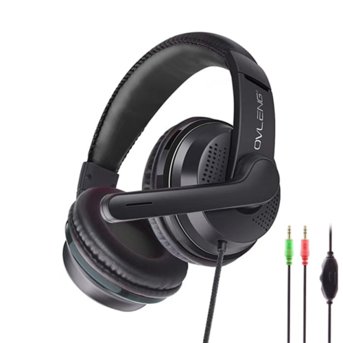 headphones ovleng ov-x8