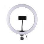 led ring light brand m33