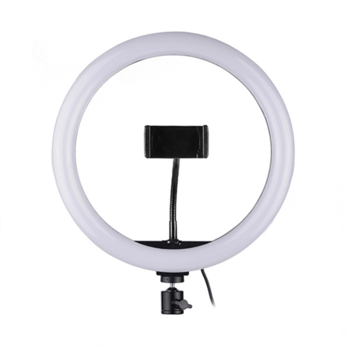 led ring light brand m33